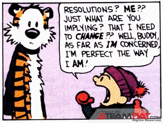 New Year Resolution.jpg