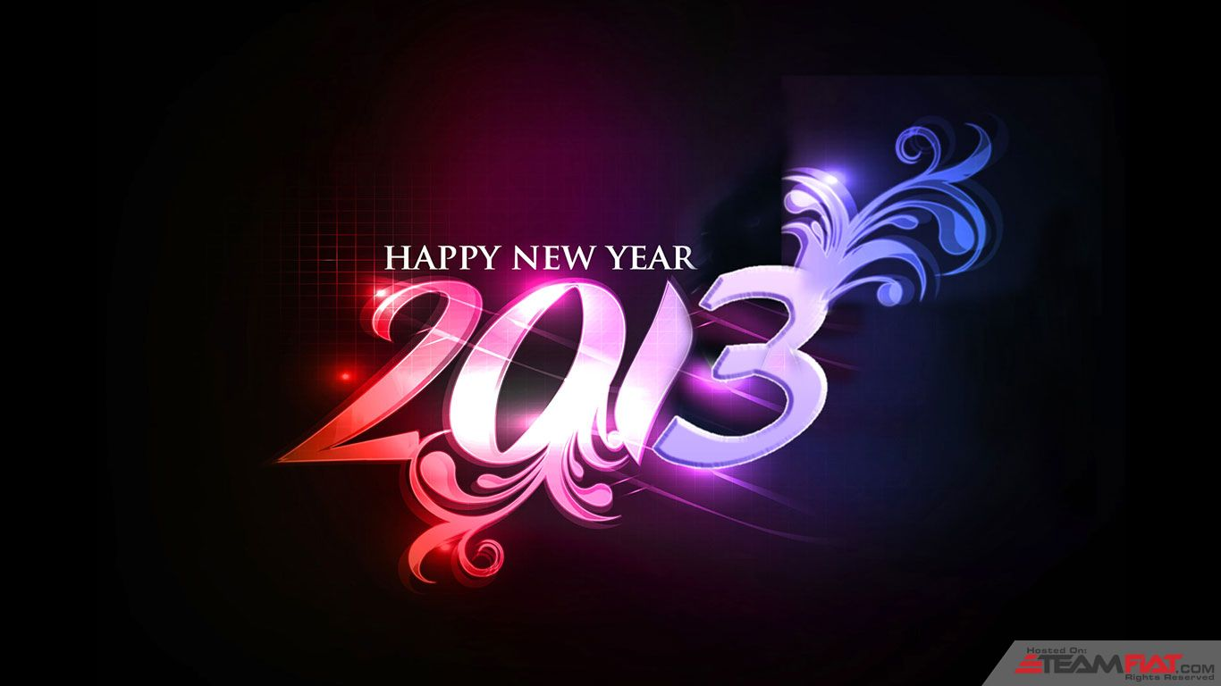 new_year_wallpaper_2013-5.jpg
