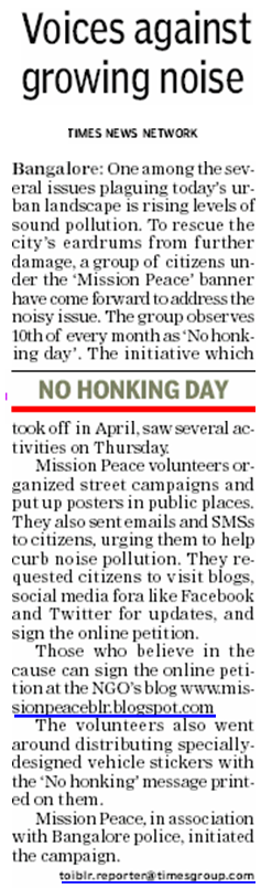 NoHonkingDay.png