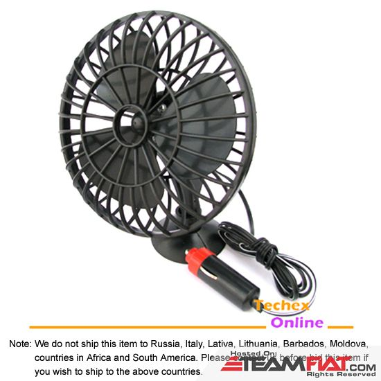 o_motor_in_car_fan_01.jpg