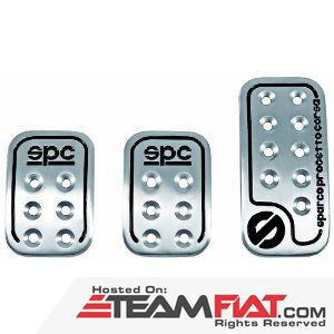 official-sparco-progetto-corsa-racing-style-silver-car-pedal-set-4568-p.jpg