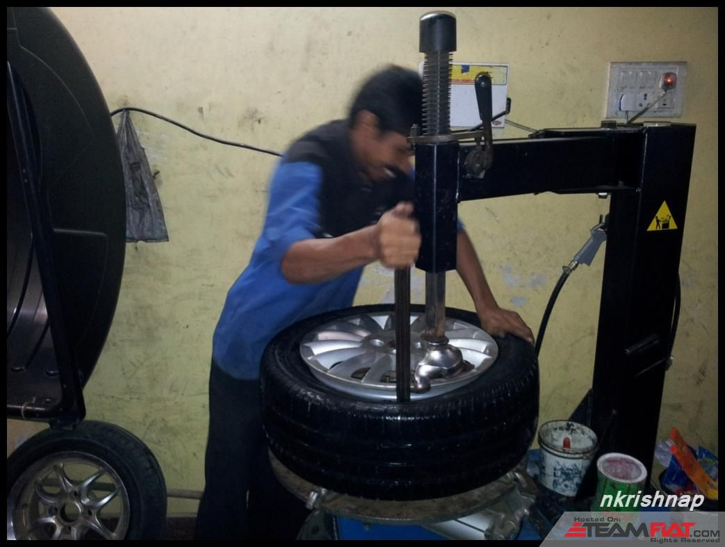 Old Tyre Removal 1.jpg