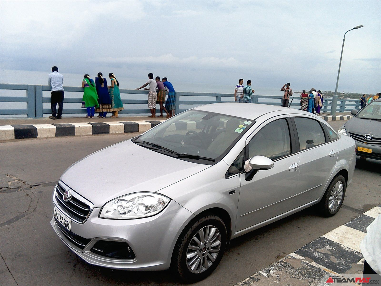 On Pamban bridge.jpg