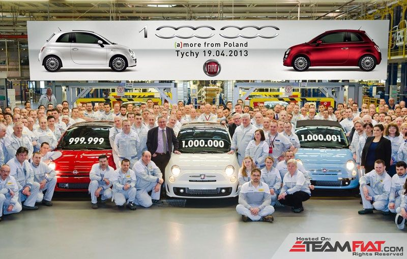 One-millionth-Fiat-500-produced-in-Tychy-plant.jpg