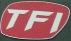Only TFI Sticker.jpg