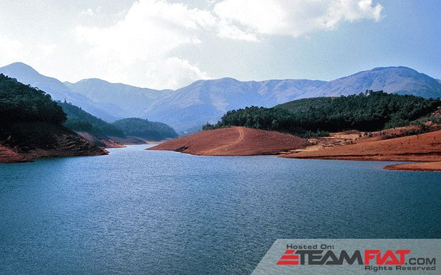 ooty_avalanche_lake.jpg