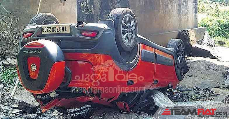 palakkad-accident-car.jpg.image.784.410.jpg