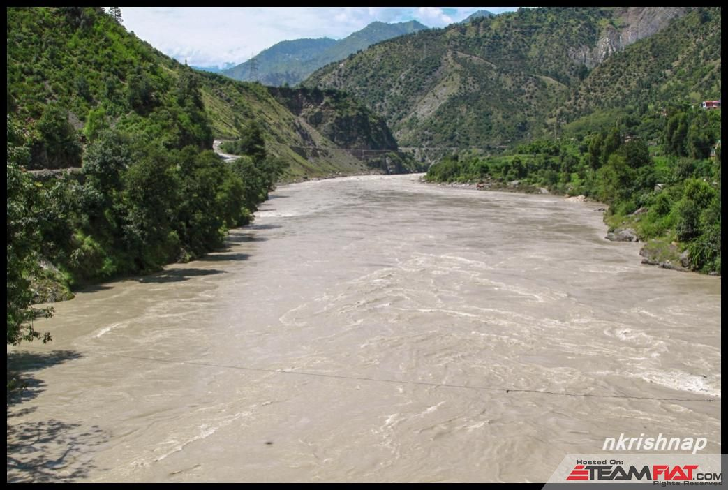 Patnitop - Raging River.jpg