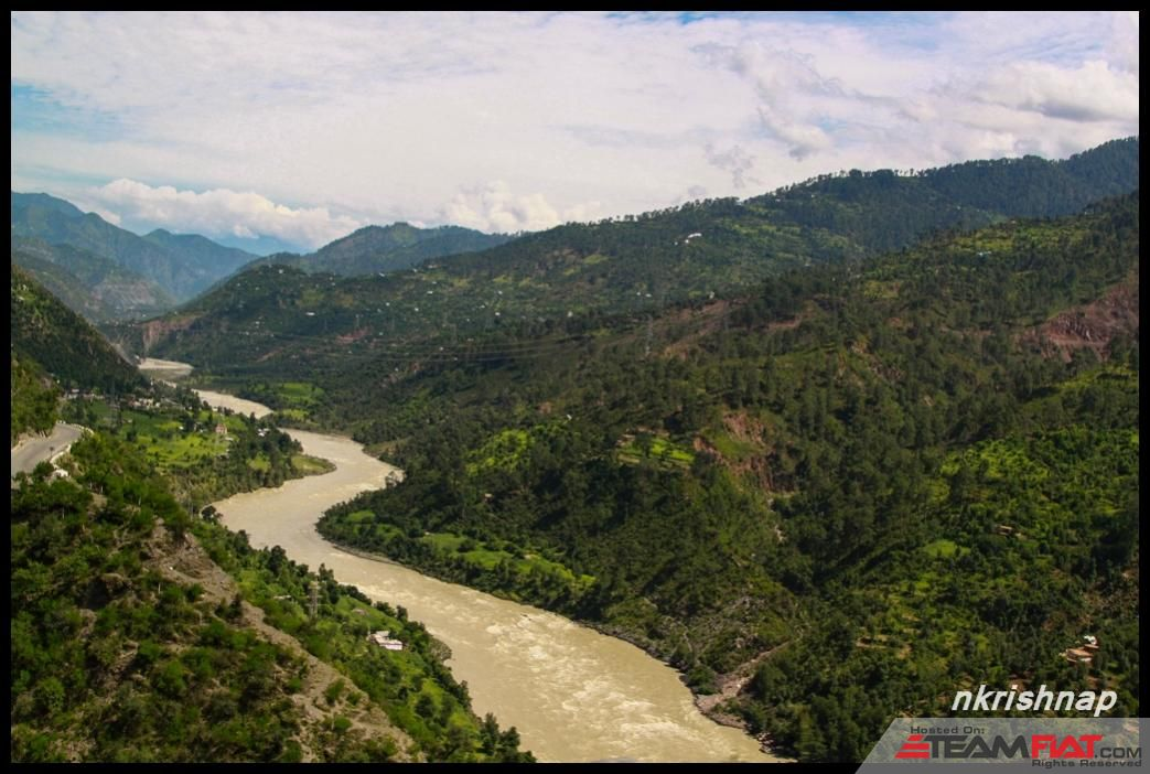 Patnitop - Raging River2.jpg