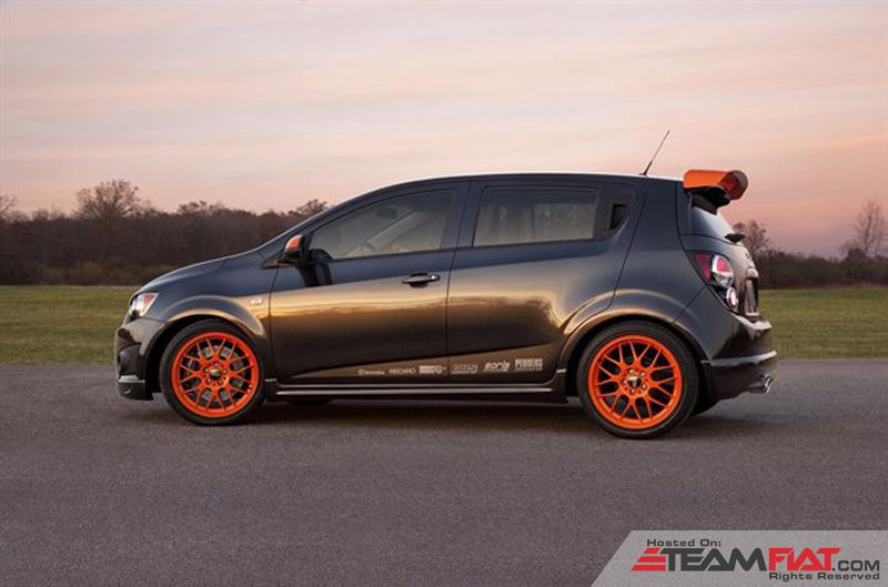 Perfect-design-is-only-dedicated-to-Chevy-Sonic-Z-Spec.jpg