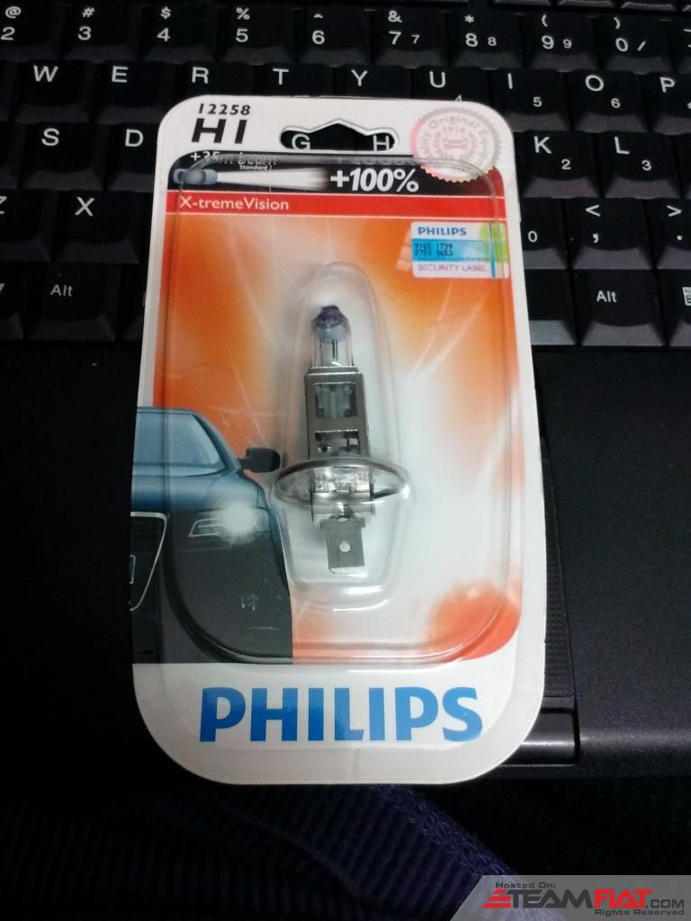 Philips XV H1.jpg