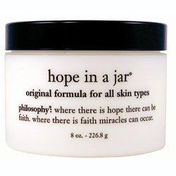 philosophy-hope-in-a-jar.jpg