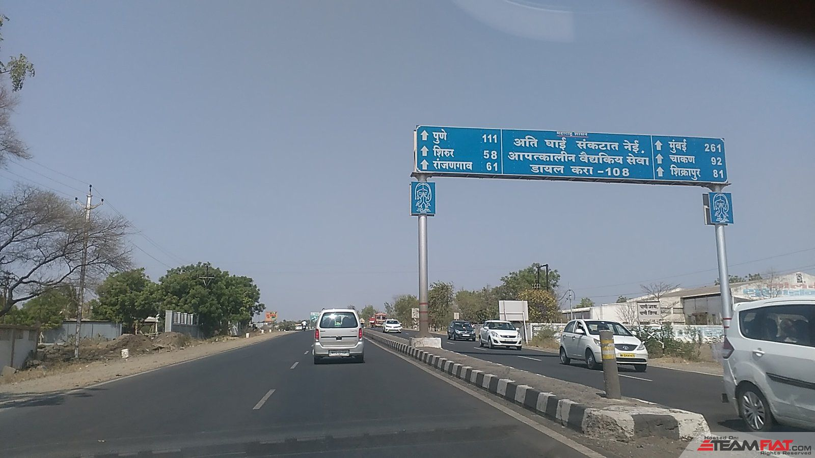 Pn Way to Pune.jpg