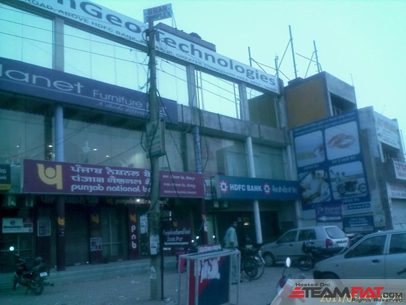 PNB from Patiala road.jpg