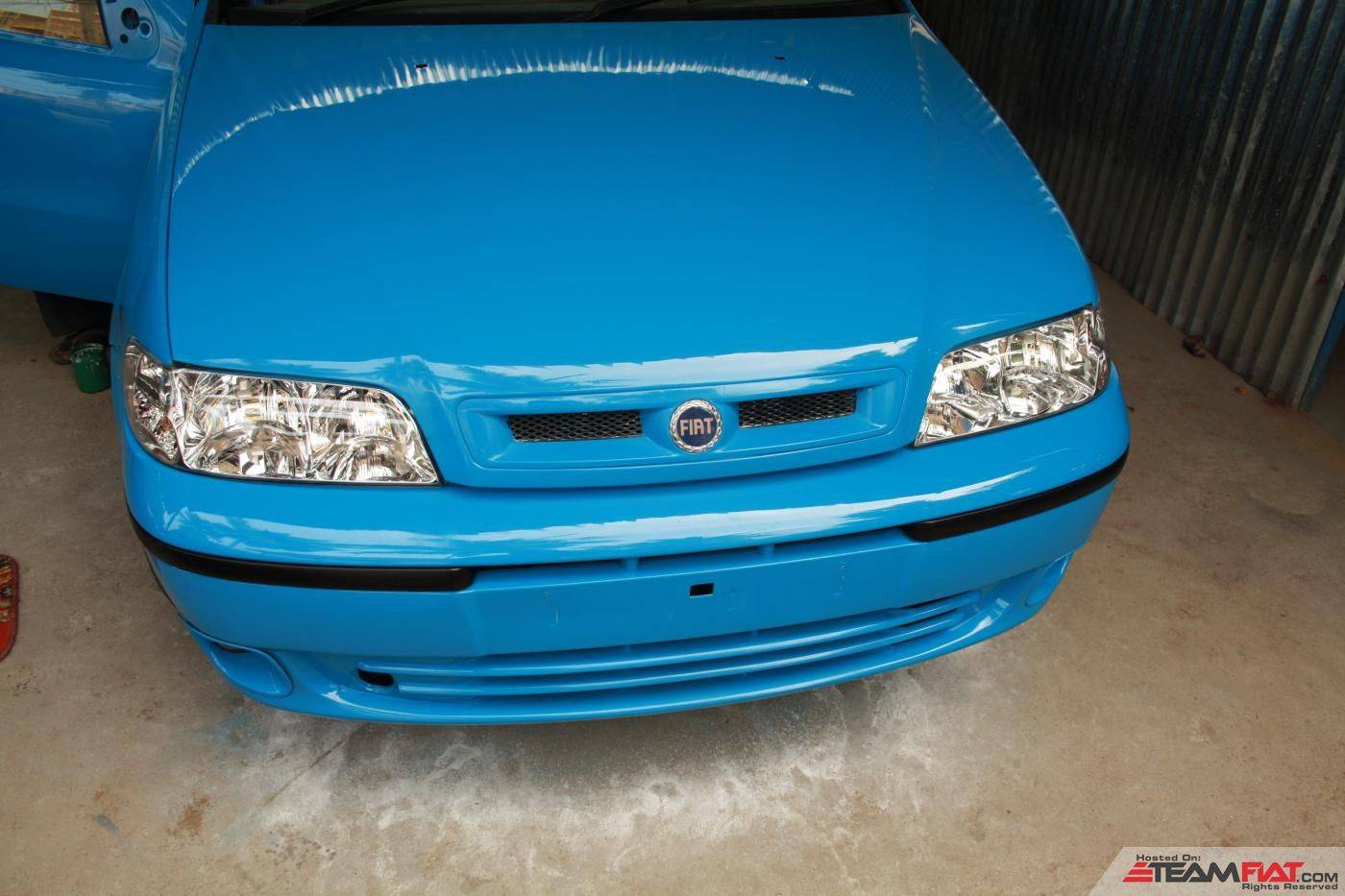 Post Polishing Bonnet.jpg