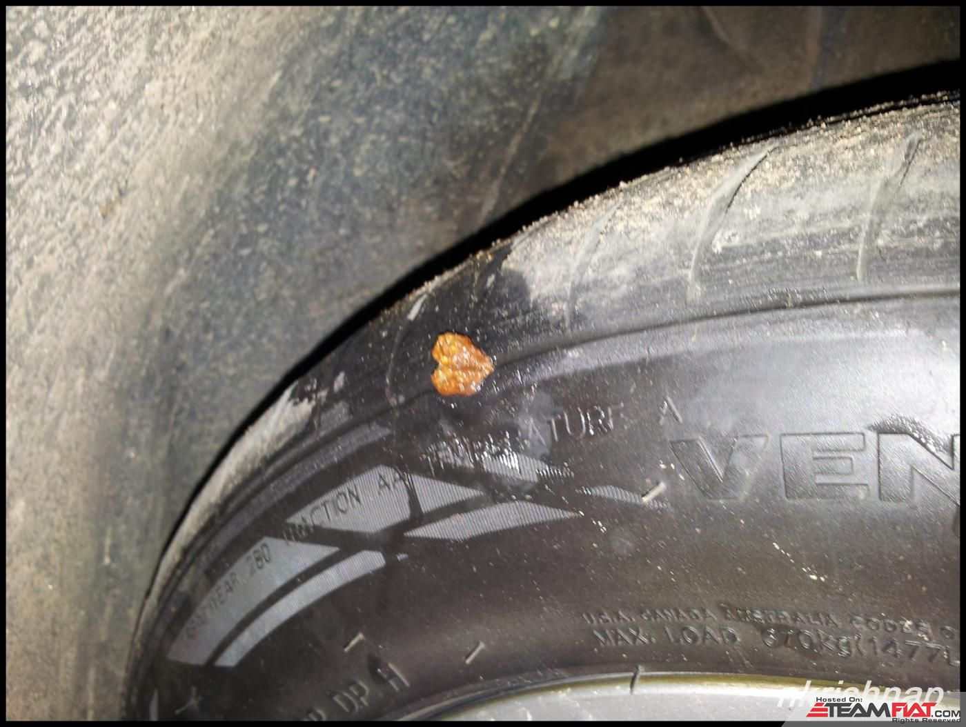 Puncture Fixed.jpg