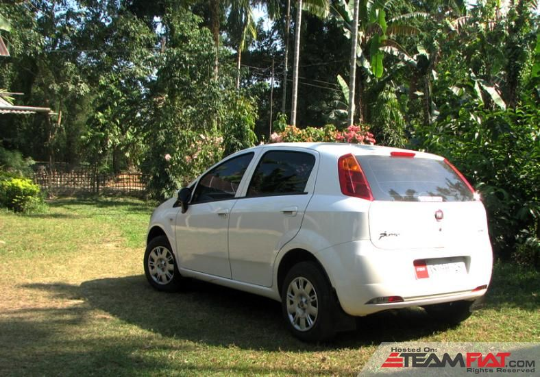 punto at kamargaon.jpg