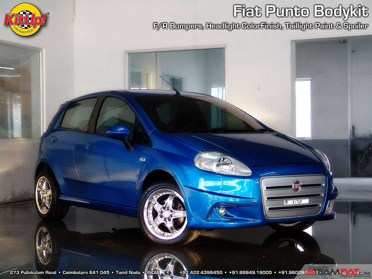 Punto-Bodykit1-1of8.jpg