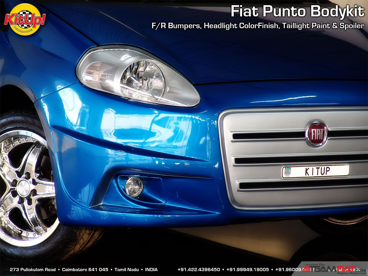 Punto-Bodykit1-3of8.jpg
