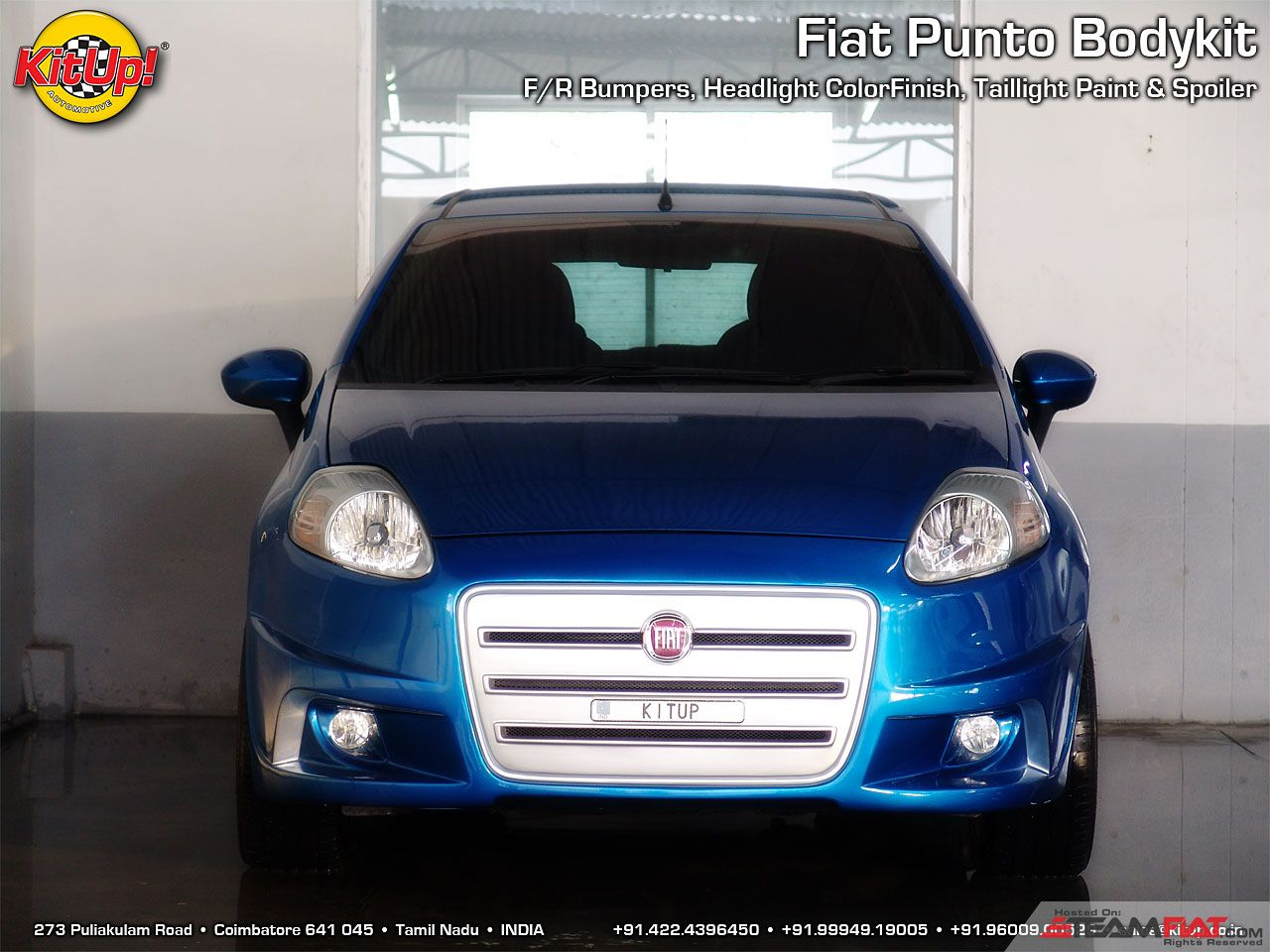 Punto-Bodykit1-4of8.jpg