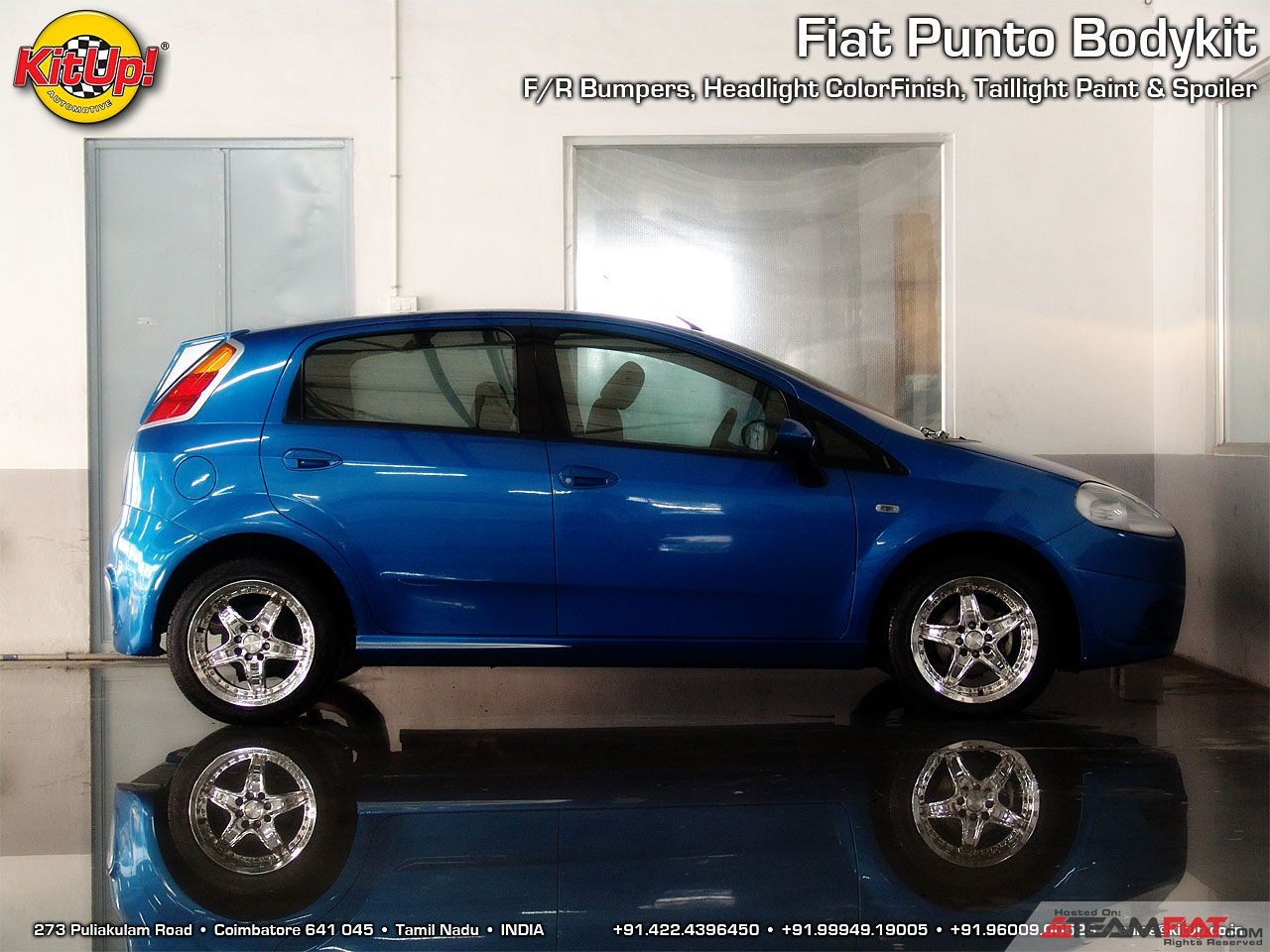 Punto-Bodykit1-5of8.jpg