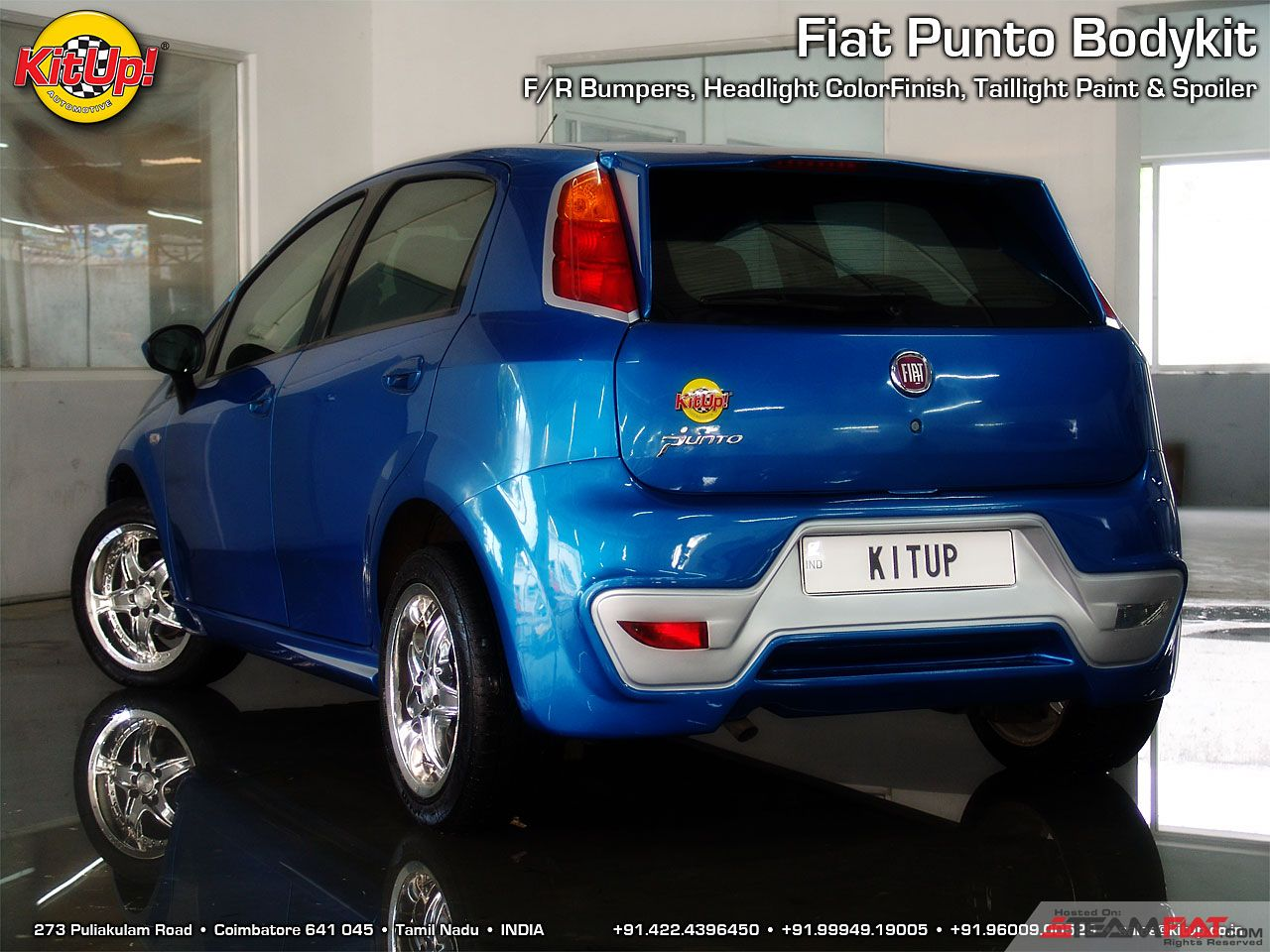 Punto-Bodykit1-7of8.jpg