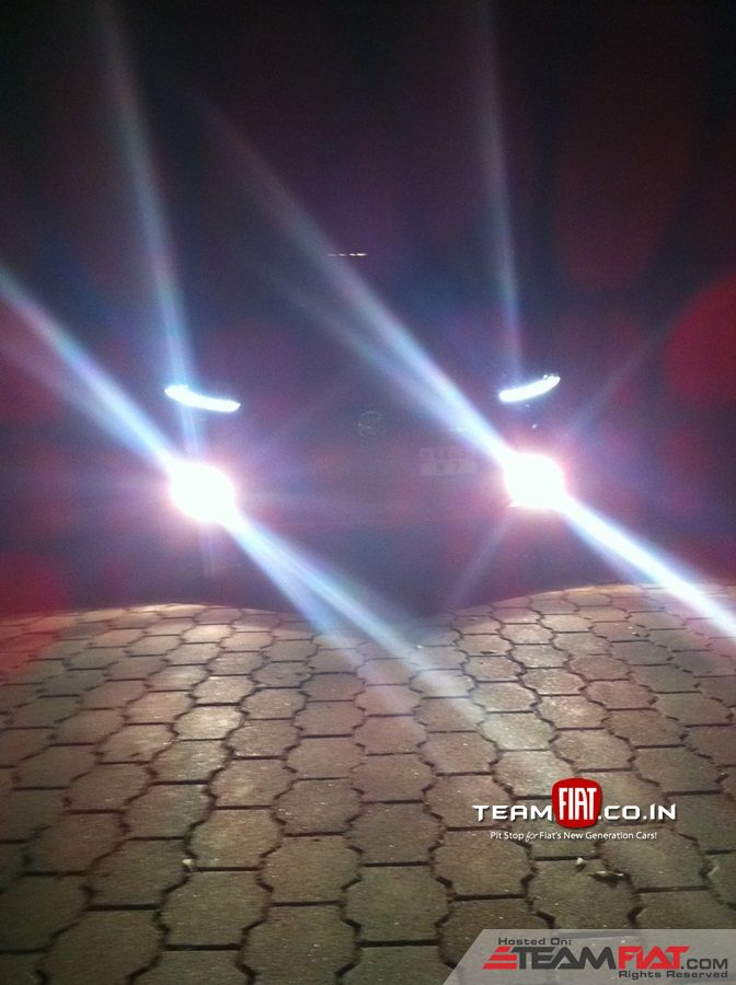 Punto DRL with Fogs.jpg