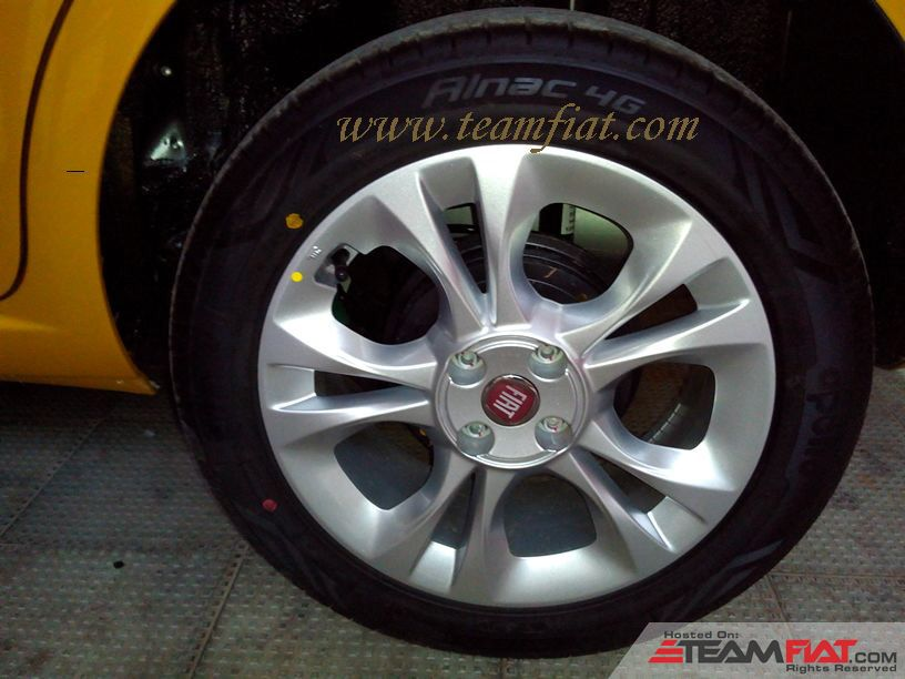 punto evo 2014 alloys.jpg