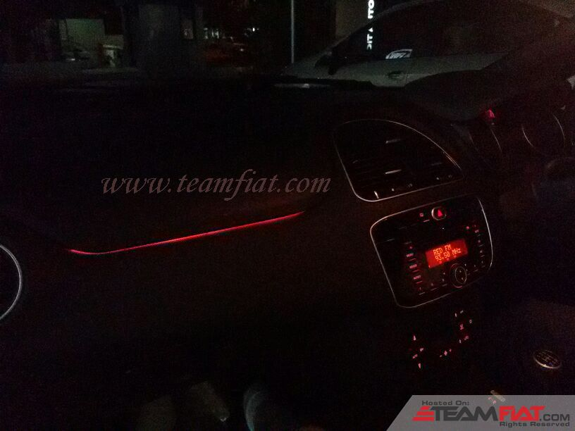 punto evo 2014 ambient lighting.jpg
