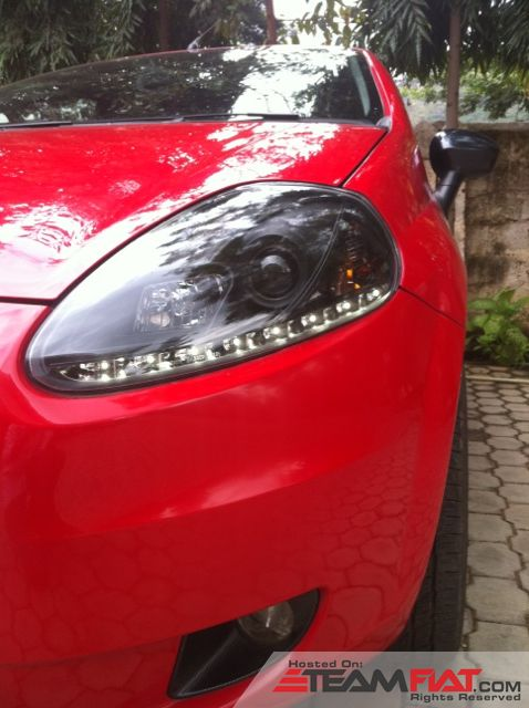 Punto Front DRL On.jpg