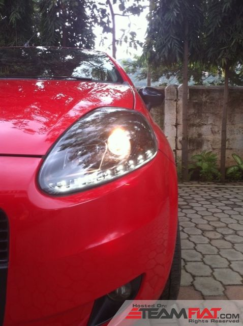 Punto Front Low Beam On.jpg