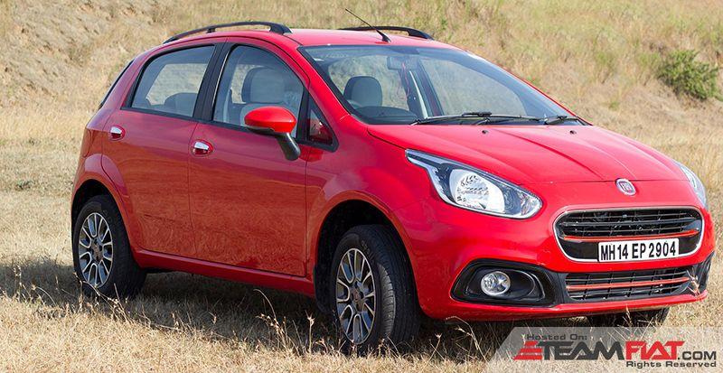 punto red front - red.jpg