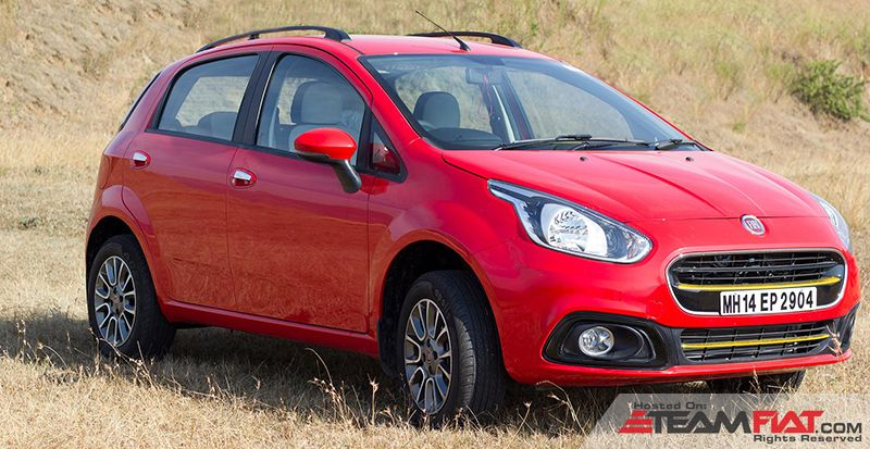 punto red front - y.jpg