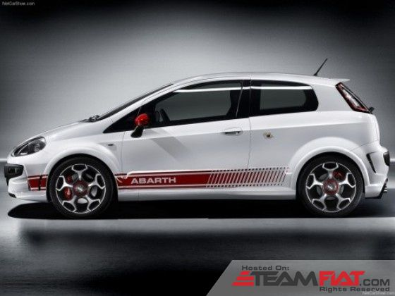 puntoabarth_main3_560x420_560x420.jpg