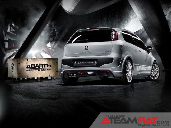 puntoabarth_main4_560x420_560x420.jpg