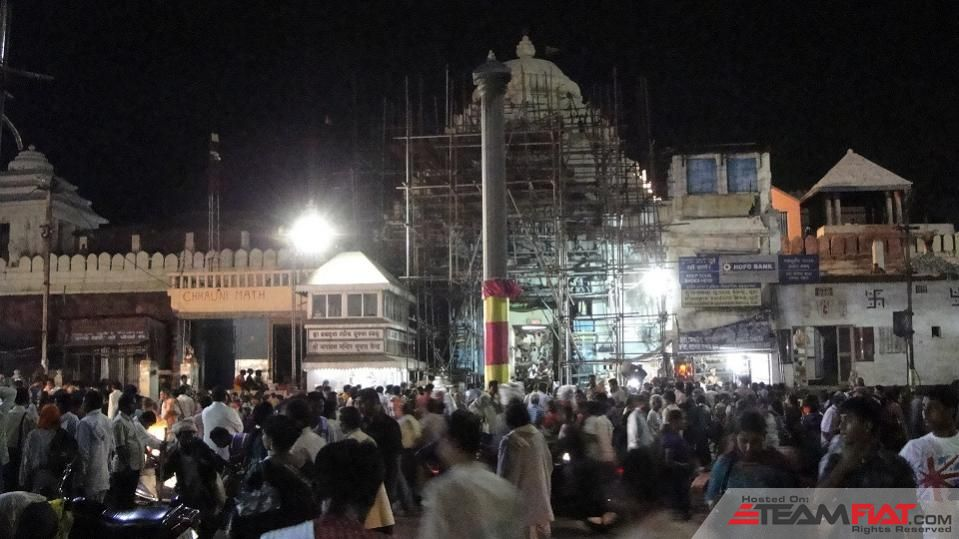 PuriJagannathTemple.jpg