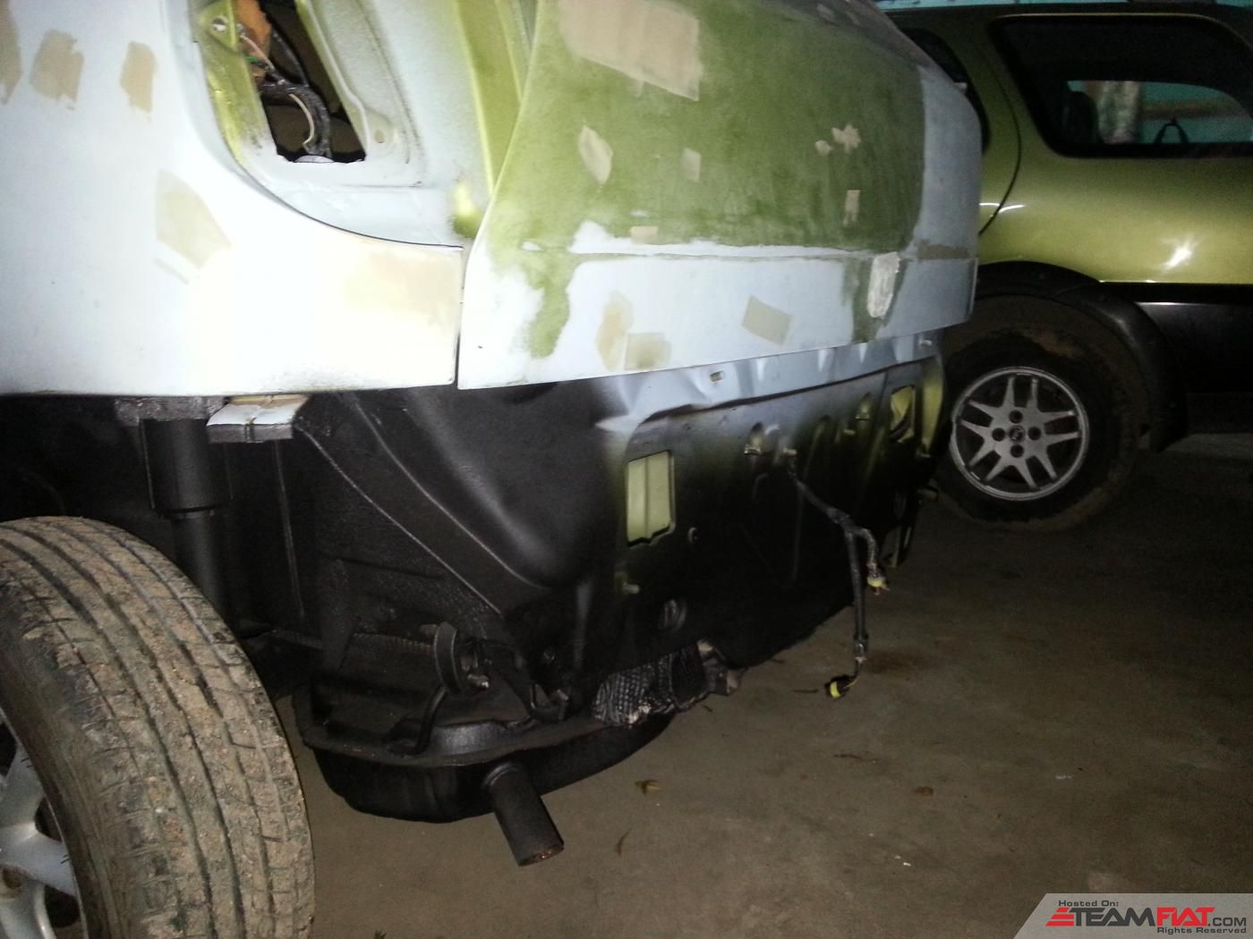 Rear Anti-rust.jpg