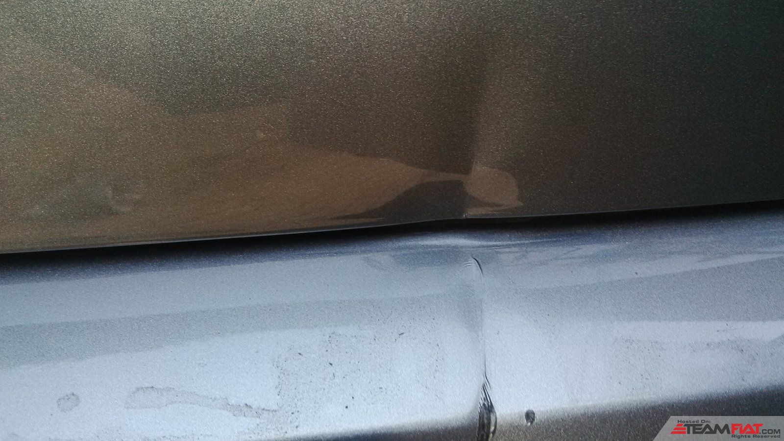 rear Bumper and boot door damage.jpg