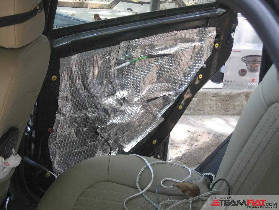 Rear door damped.jpg