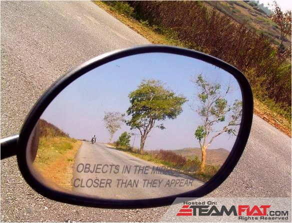 Rear-view-mirror-caption.jpg