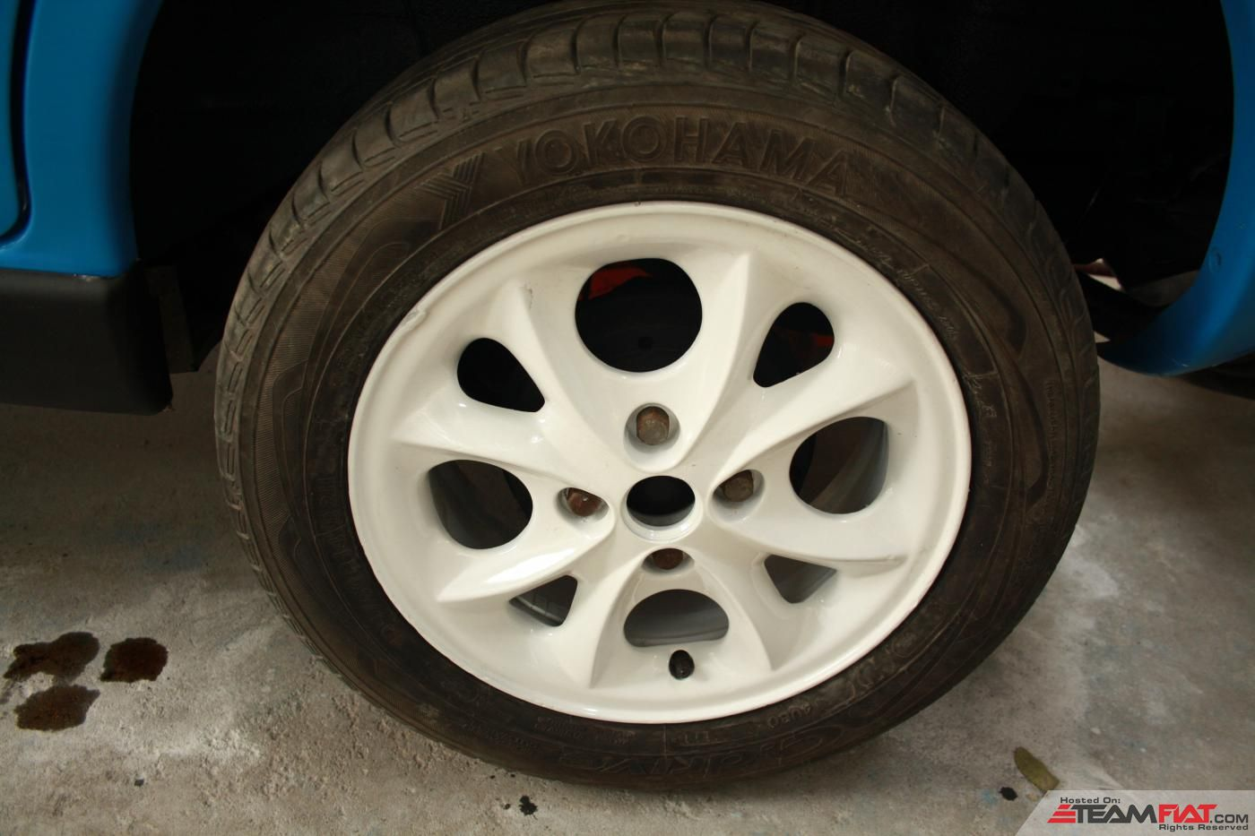 Rear Wheels.jpg