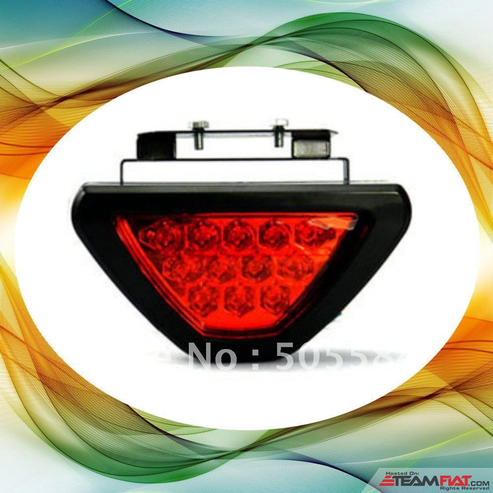 Red-strobe-flashing-LED-Super-bright-Free.jpg