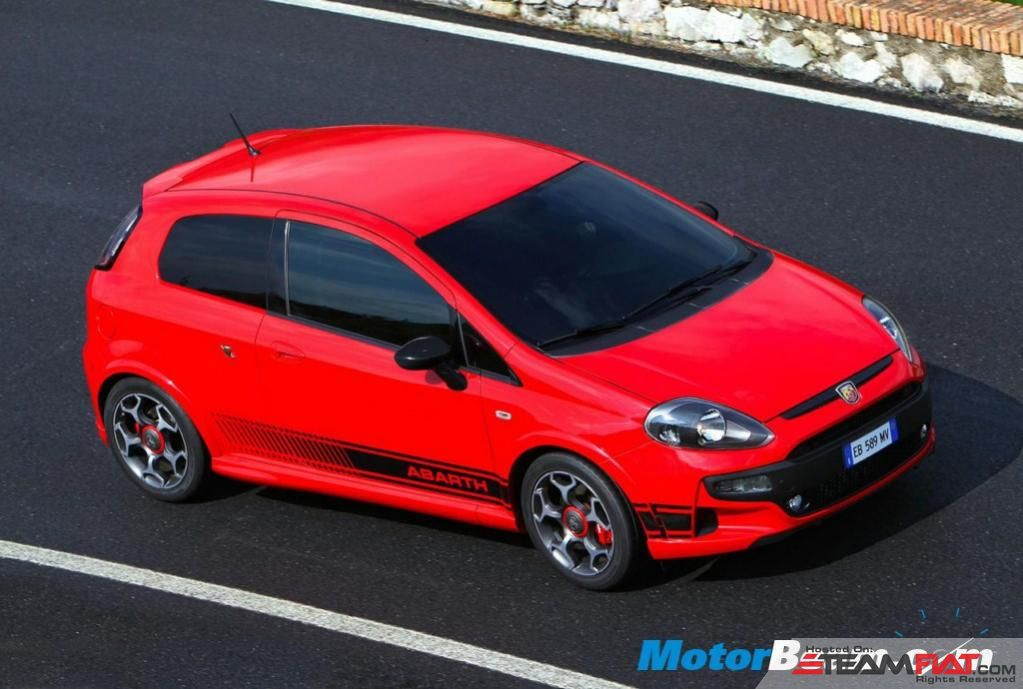 Red_Punto_EVO_Abarth.jpg