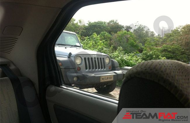 Registered-Jeeps-03.jpg