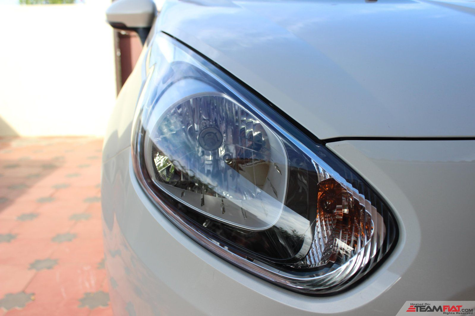 Reindeer headlamps.JPG