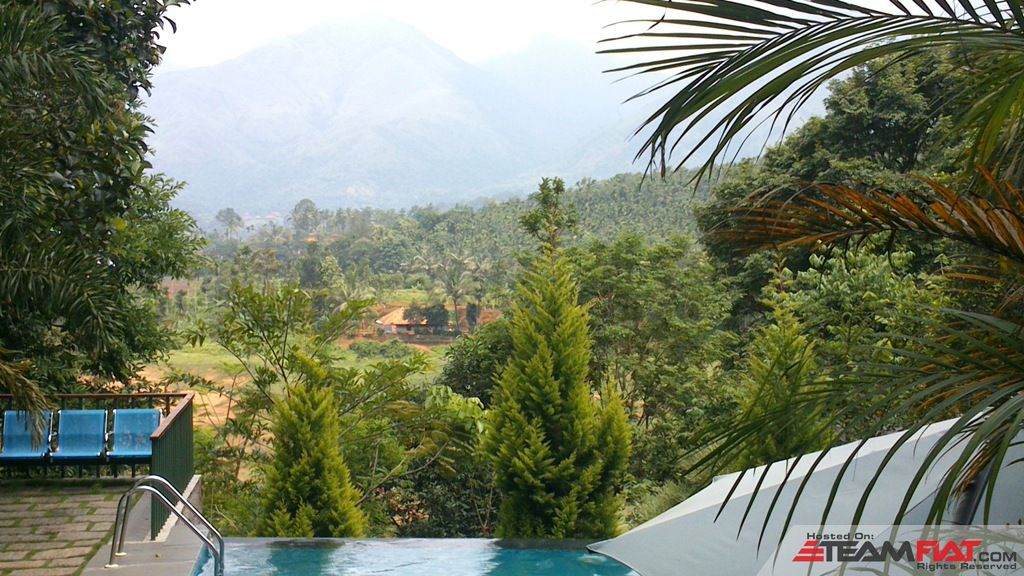 Resort Wayanad.jpg