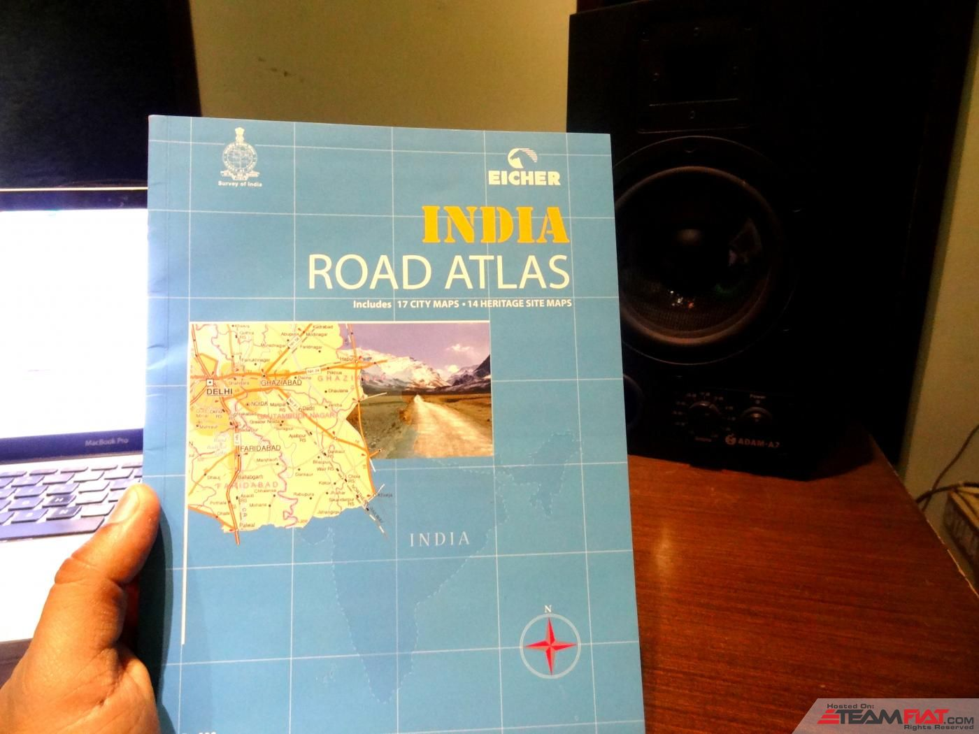 Road Atlas New.jpg