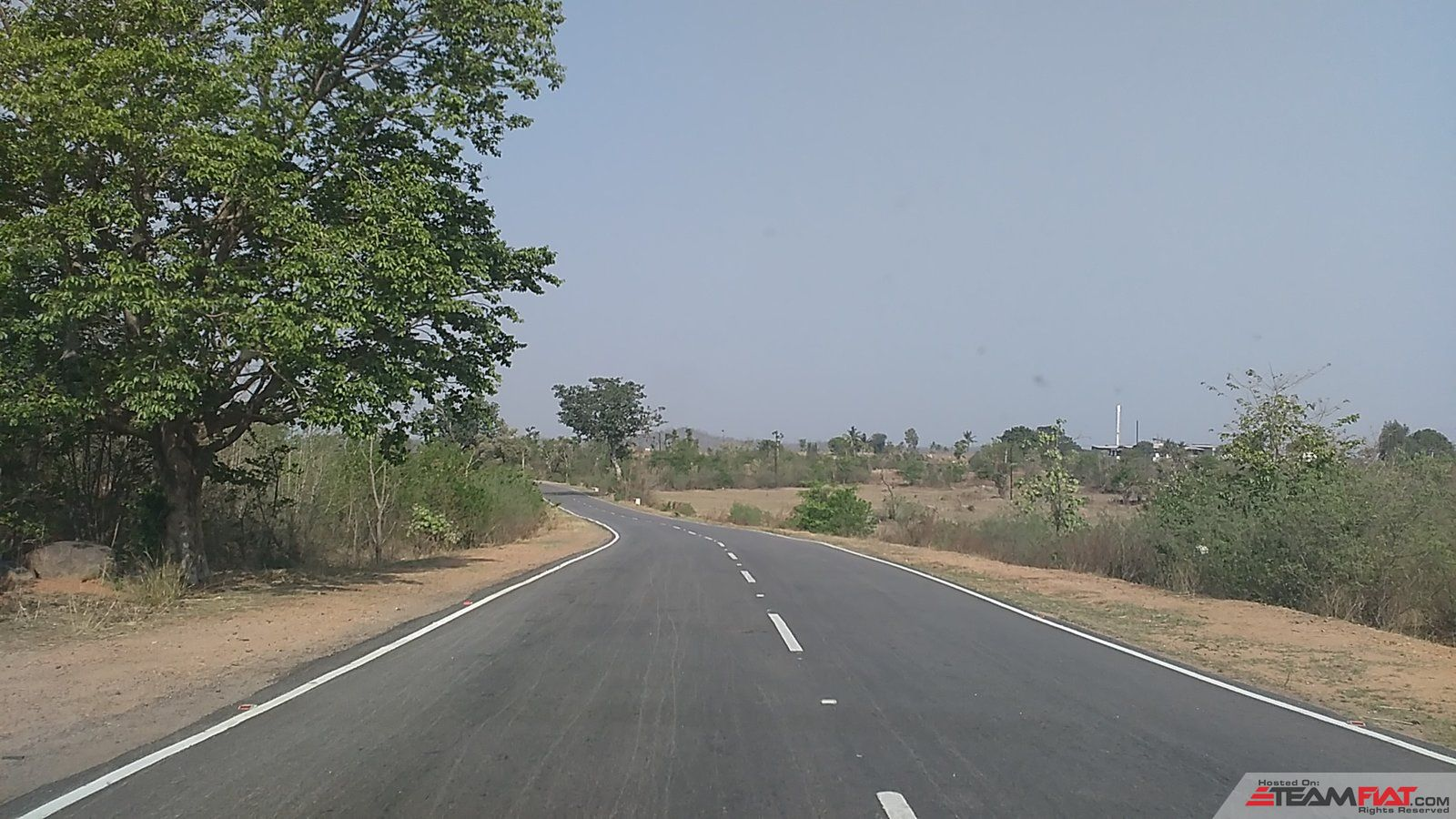 Road to Pocharam.jpg