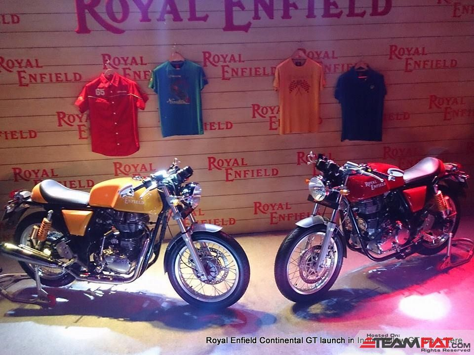 Royal-Enfield-Continental-Yellow-GT-42.jpg