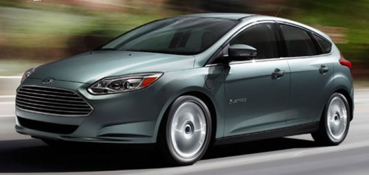 rsz-ford-focus-electric-537x255.jpg